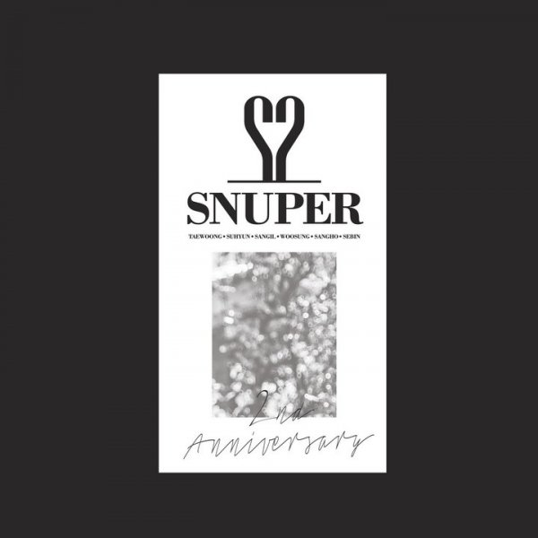 Dear by Snuper