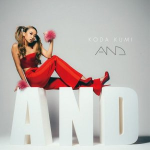 PARTY by Koda Kumi