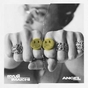 Single Angel by Ryuuji Imaichi