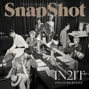 Snapshot by IN2IT