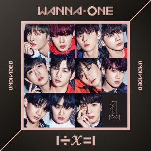 Light (켜줘) by Wanna One