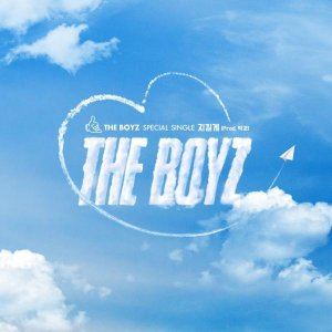 KeePer (Prod. Park Kyung) by THE BOYZ