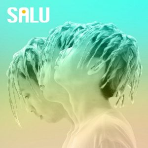 Good Vibes Only (feat. JP THE WAVY & EXILE SHOKICHI) by SALU