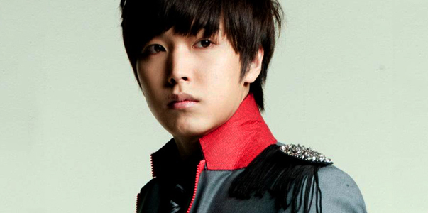 Sungmin Swing