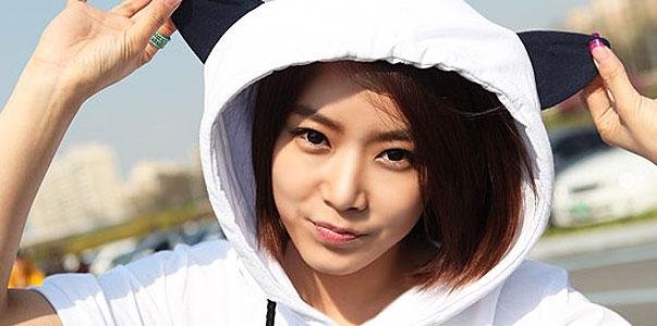 Soyeon (Park Injung) 177-soyeon-8yd3