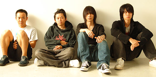 BUMP OF CHICKENの画像 p1_6