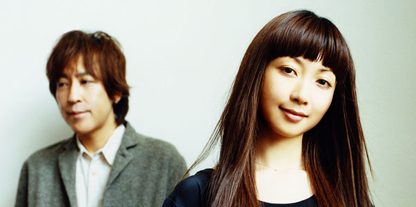 shingu asian singles Yui is a japanese pop-rock singer-songwriter born and raised in fukuoka, japanshe grew up in a fatherless house and, consequently, holds no memory of her father she sings and plays the guitar, and writes her own songs.
