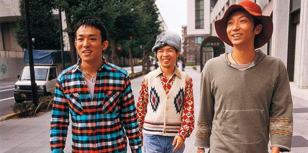 hachioji single personals References ↑ hachioji-p - mtv 81 references ↑ hachioji-p split singles edit title vocaloid wiki is a fandom music community.