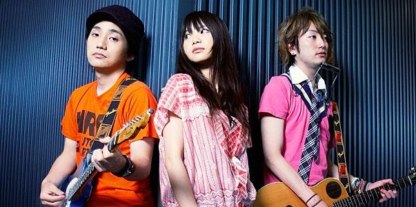 [Resim: 21439-ikimonogakari-asow.jpg]