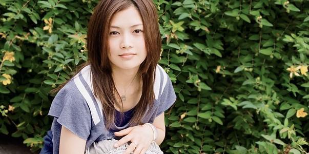 Yui (歌手)の画像 p1_25