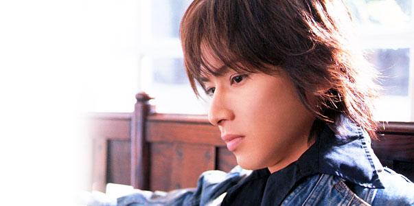 Singles koichi Koichi Domoto Discography 6 Albums, 2 Singles, 0 Lyrics, 6 Videos, JpopAsia
