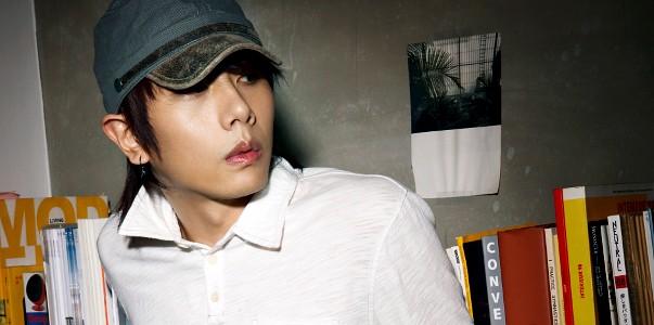 Park Hyo Shin - O-Dragon, HoPPang, HyoMo   JpopAsia