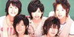 Hey! Say! 7