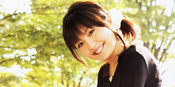 takarazuka asian singles If you are looking for an asian girlfriend without spending a dime, then knowing the 10 best free asian dating sites is a must the great news is that these sites are absolutely 100 percent free with no catches.