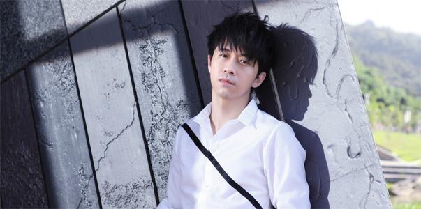 Michael Guang Liang
