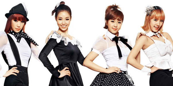 http://www.jpopasia.com/i1/celebrities/1/22091-jewelry-r9zt.jpg
