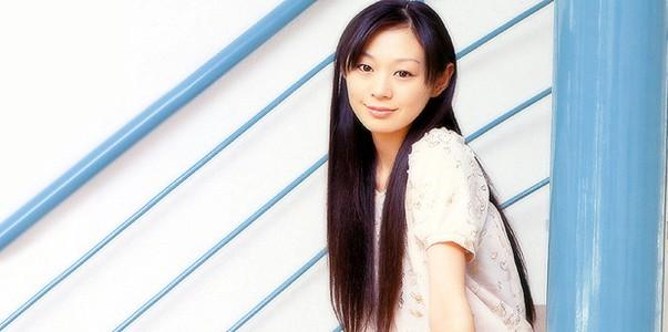 Saeko Chiba Saeko Chiba singeractress jpop