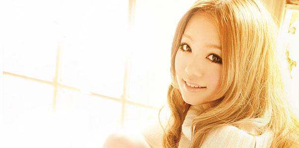 http://www.jpopasia.com/i1/celebrities/1/22209-kananishino-lglf.jpg