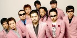 Tokyo Ska Paradise Orchestra