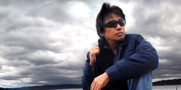 Shogoの画像 p1_28