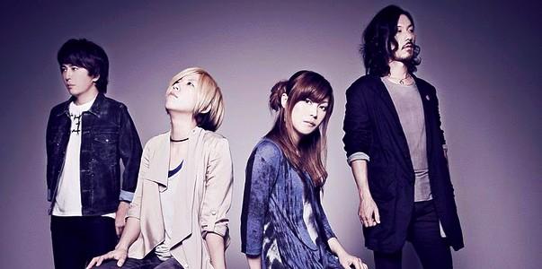 Info UNLIMITS Band Rock Jepang
