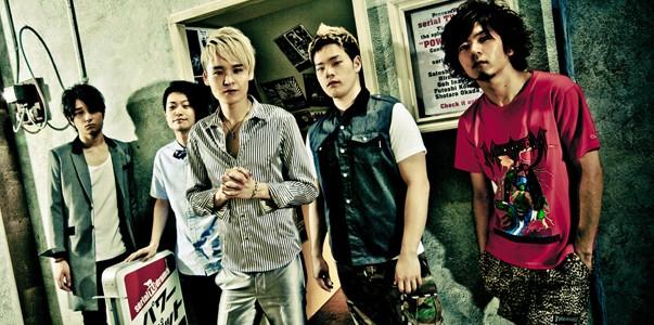 Serial TV Drama | JpopAsia