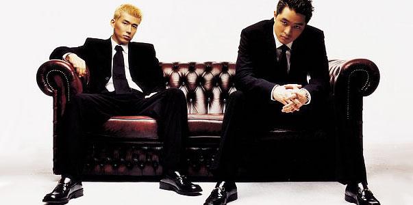 http://www.jpopasia.com/i1/celebrities/1/230-jinusean-z9m5.jpg