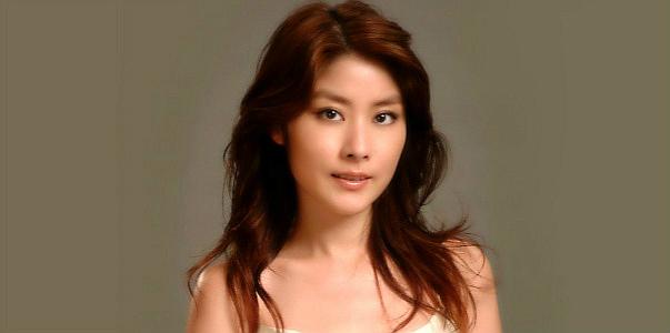 Kelly Chen Kelly Chen JpopAsia
