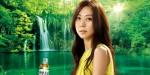 Cheer Chen