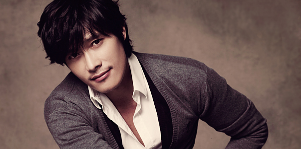 Image result for Lee Byung-hun