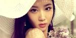 Zhang Yu Xin