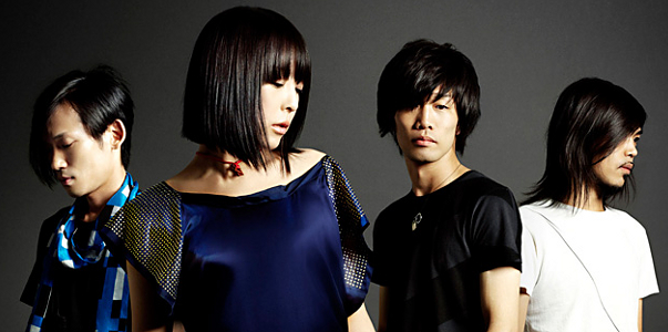 school food punishment