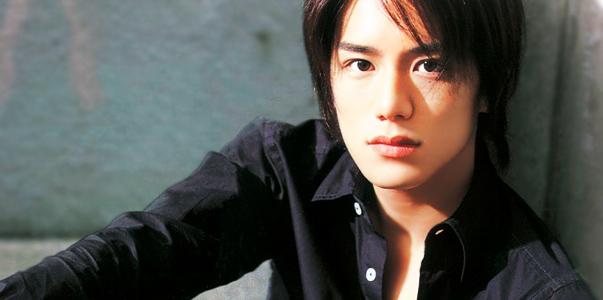 Hideaki Takizawa