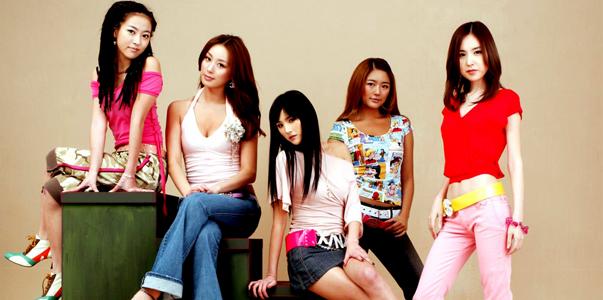 babyvox 偶然_BabyVox_Vox尹恩惠_Vox成员资料_Vox成员 - www.qiqidown.com