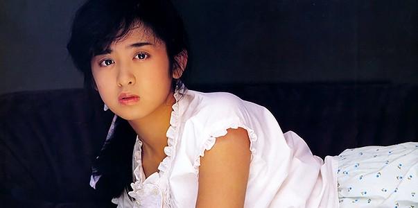 Yuki Saito biography