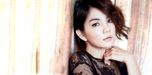 Ella - singer/actress - cpop