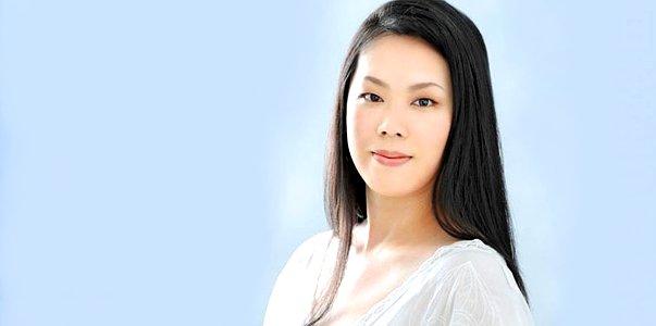 Miyu Kasegi
