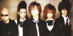 BABYLON (band)