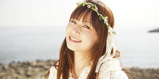 Hiromi Matsuura