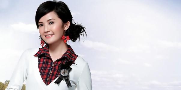 Charlene Choi Songs Charlene Choi