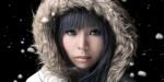 Peggy Hsu