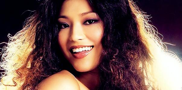 Zhang Yu Hua