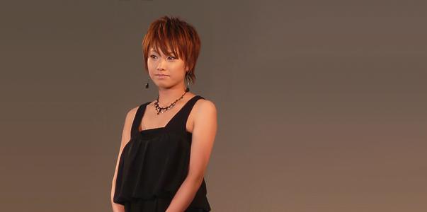 Yuki Suzuki | JpopAsia