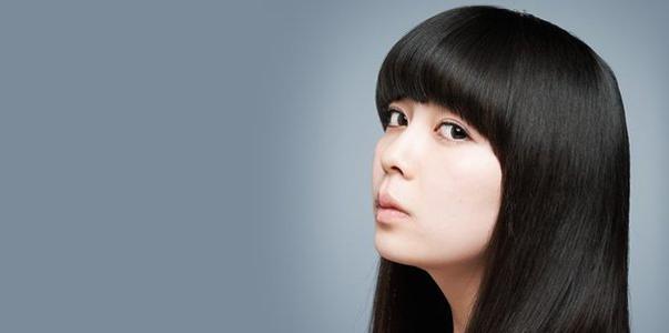 SHIHO (ファッションモデル)の画像 p1_18
