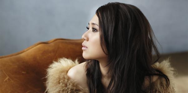 """Nakamura Maiko >> Mini-Album """"7-9"""" 26388-maikonakamura-3ii5"""