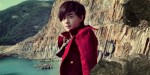 Ken Hung