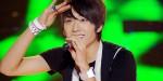 Zin Tae Hwa