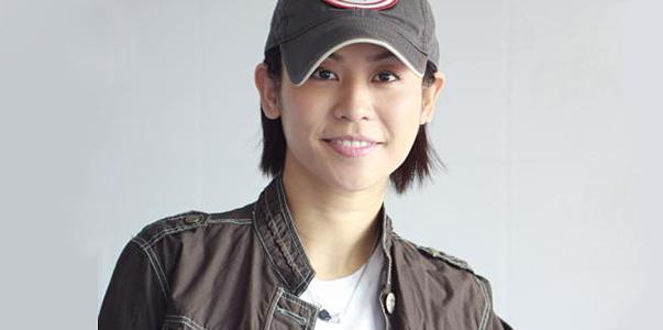 Jessica Hsuan Jessica Hsuan |...