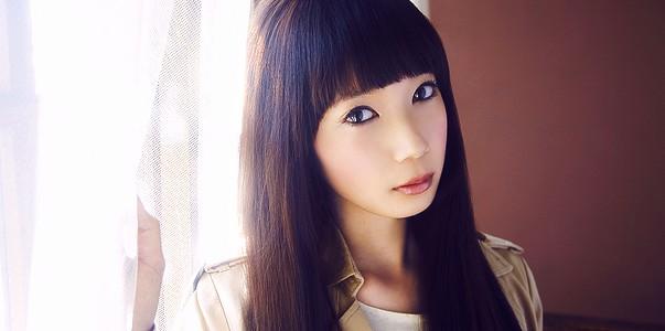 Miku Sawai