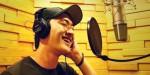 Park Yong Hyo